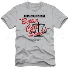 Would You Like Some Basghetti? | apparel | Mens tops, Shirts, The ...