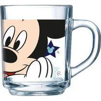 <b>Кружка Luminarc Disney</b> Oh <b>Minnie</b> 250 мл купить с доставкой по ...