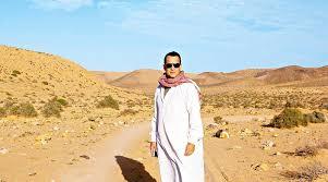Resultado de imagem para negócio das arábias