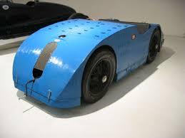 Of Bugattis All Bugatti Models List Of Bugatti Cars Amp Vehicles