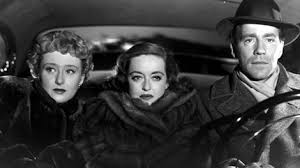Bette Davis All About Eve Quotes - 365 funny pics via Relatably.com