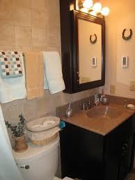 modern updated bathroom ideas updating small country bathroom remodel ideas small bathroom an inviting home a moder