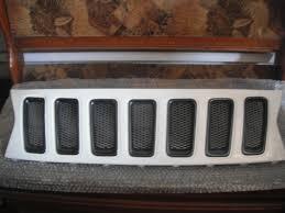 """Купить <b>Решетка радиатора</b> на Renault Duster """"Fanat"""" в интернет ..."""