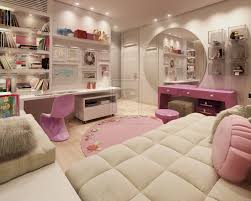 45 most popular beautiful teenage girls rooms design ideas youtube contemporary cool girl bedroom bedroom teen girl rooms