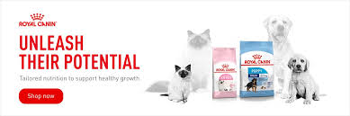 <b>Pet</b> Supplies Store   <b>Petplanet</b>.co.uk   The UK's #1 <b>Pet</b> Store