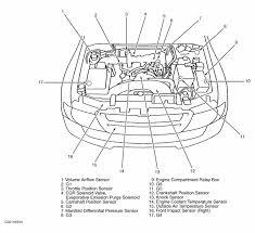 2003 mitsubishi galant engine diagram vehiclepad 2001 galant engine diagram 2001 wiring diagrams