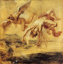 Image result for icarus