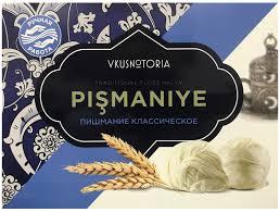 <b>Пишмание</b> классическое <b>Vkusnotoria</b>, 136 г — купить в интернет ...