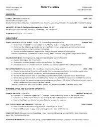 bank teller resume samples banking resume business analyst resum personal banker resume description personal banker resume description