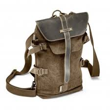 <b>National Geographic</b> Africa Backpack and Sling bag (<b>NG A4569</b> ...
