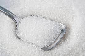 using sugar for peach iced tea recipe