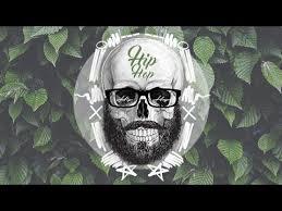 <b>Bearded Skull</b> - Green *Hip-Hop Instrumental* - YouTube