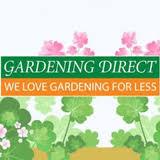 Gardeningdirect.co.uk Coupon Codes 2021 (50% discount) - June ...