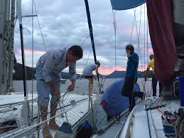 seven things to keep you awake at night on a boat astrolabe sailing 6 other boats