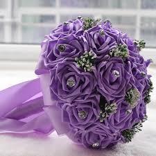 Image result for bunga pengantin