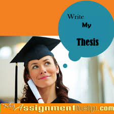 write my research paper for me Can Someone Write My Paper For Me In UK My Paper Writer