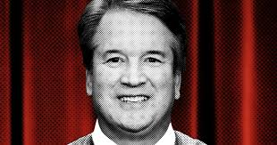 Brett Kavanaugh: What We've Learned About His Legal Thinking