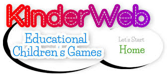 Image result for kinderweb