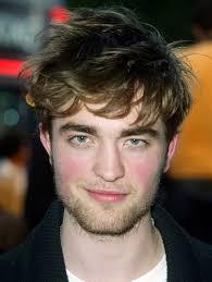 Le CV Beauté de <b>Robert Pattinson</b> | Glamour - robert_pattinson_en_2005_5073_north_607x