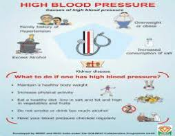 Image gallery for : health quotes high blood pressure