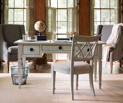 small home office desk great interior home office home office desk small home office layout ideas amazing kbsa home office decorating inspiration consumer