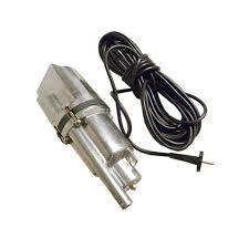 Насос Техноприбор - <b>кабель</b> 40 <b>м</b> - Алюминиевые радиаторы ...