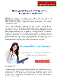 Custom dissertation writing quality Global Contract Manufacturing Quality Custom Essay Writing Service Quality custom essay writing service  Quality Custom Essay Writing Service Quality custom essay writing service