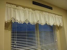 Kitchen Curtains At Walmart Large 21 Kitchen Curtains At Walmart On Kitchen Door Curtains