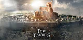 Rise of Empires: <b>Ice and Fire</b> - Apps on Google Play