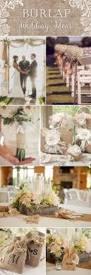 Decorating With Burlap Best Decorating With Burlap Images Home Design Ideas Ampstateus