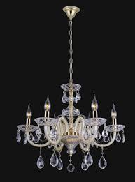 <b>Люстра Crystal Lux DALIA</b> SP6 в официальном магазине по цене ...