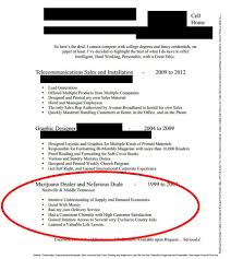 funny resume wish i knew if this resume were real it s actually funny resume wish i knew if this resume were real it s actually not