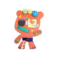 <b>Ми</b>-<b>ми</b>-<b>мишки Бизиборд Кеша</b> купить в интернет-магазине ...