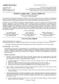 company resume sample template company resume example