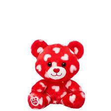 Mini Stuffed Toys | <b>Small</b> Stuffed Animals | Build-A-<b>Bear</b>®