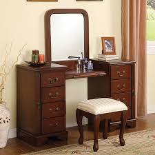black and white comforter sets handprinting comforter bed set desk and black arch lamp white and boys bedroom furniture desk