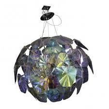<b>Подвесной светильник Artpole</b> Mondstein 001111 купить за 40014 ...