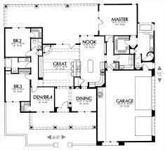 Draw House Plans Free    floor plan design program   Friv GamesDraw House Plans Free