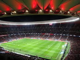 Finale de la Copa del Rey 2018
