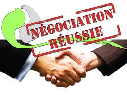 """Résultat de recherche d'images pour """"negociation"""""""