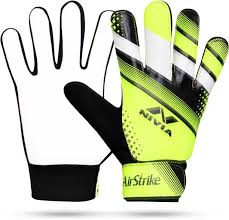 <b>Goalkeeper Gloves</b> - Buy <b>Football Gloves</b> & <b>Goalkeeper Gloves</b> ...