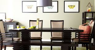 marble dining table adecc: dining room furniture category hero dining paragon dining room furniture