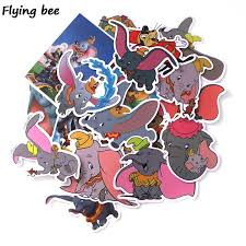 Detail Feedback Questions about <b>Flyingbee 17 Pcs</b> Maleficent ...