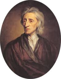 John Locke compliments of Google Image Search