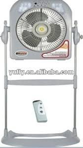 <b>Hot sale</b> brand <b>40w</b> battery charge operated <b>220V</b> 50Hz House ...