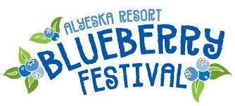 Blueberry Music Festival