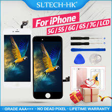 <b>3d Touch</b> Iphone 7 Lcd reviews – Online shopping and reviews for ...