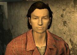 <b>Ральф</b> (<b>Fallout</b>: New Vegas) | Убежище | FANDOM powered by Wikia