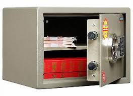 Мебельный <b>сейф</b> для дома <b>Valberg ASM 25 EL</b> купить: цена на ...