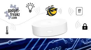 <b>Xiaomi</b> Gateway 3: Highly Hackable! Pair Unsupported Zigbee ...